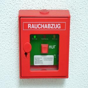 fire alarm installation adelaide